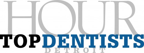 Professional Endodontics Hour Detroit Top Dentist